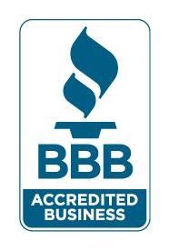 bbb-logo-vertical-online-jpg