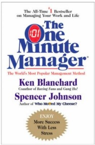 The_One_Minute_Manager_book_by_Spencer_Johnson.jpg